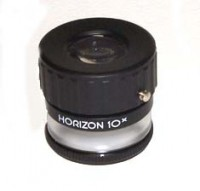 Horizon loupe HZ002 loupes