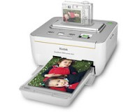 Kodak Station impression EASYSHARE G600 sublimation thermique